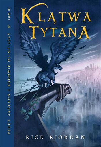 Klątwa Tytanatom