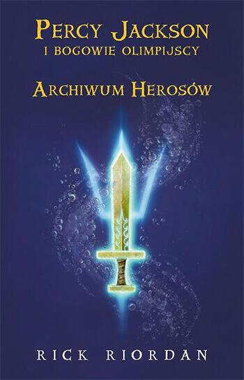 Archiwum Herosów