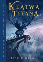 Klatwa Tytana