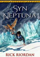 Syn Neptuna