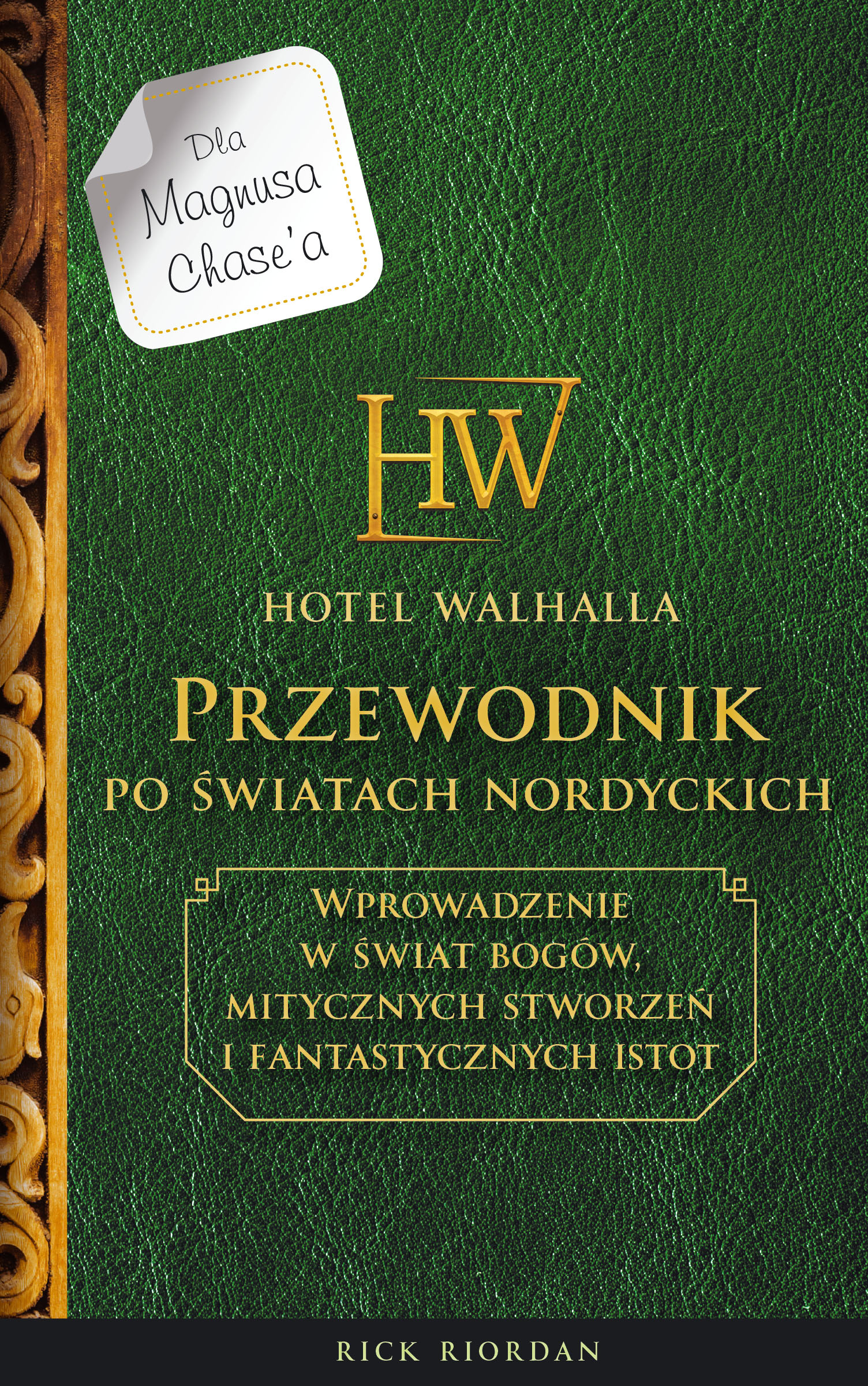 przewodnik_po_swiatach_nordyckich_okladka
