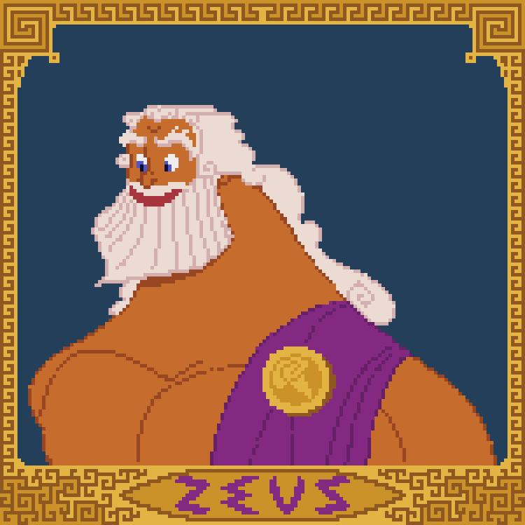 Zeusx5