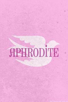 1cf62cea6c675f139c4fe0419cb294ca--aphrodite-goddess-aphrodite-cabin