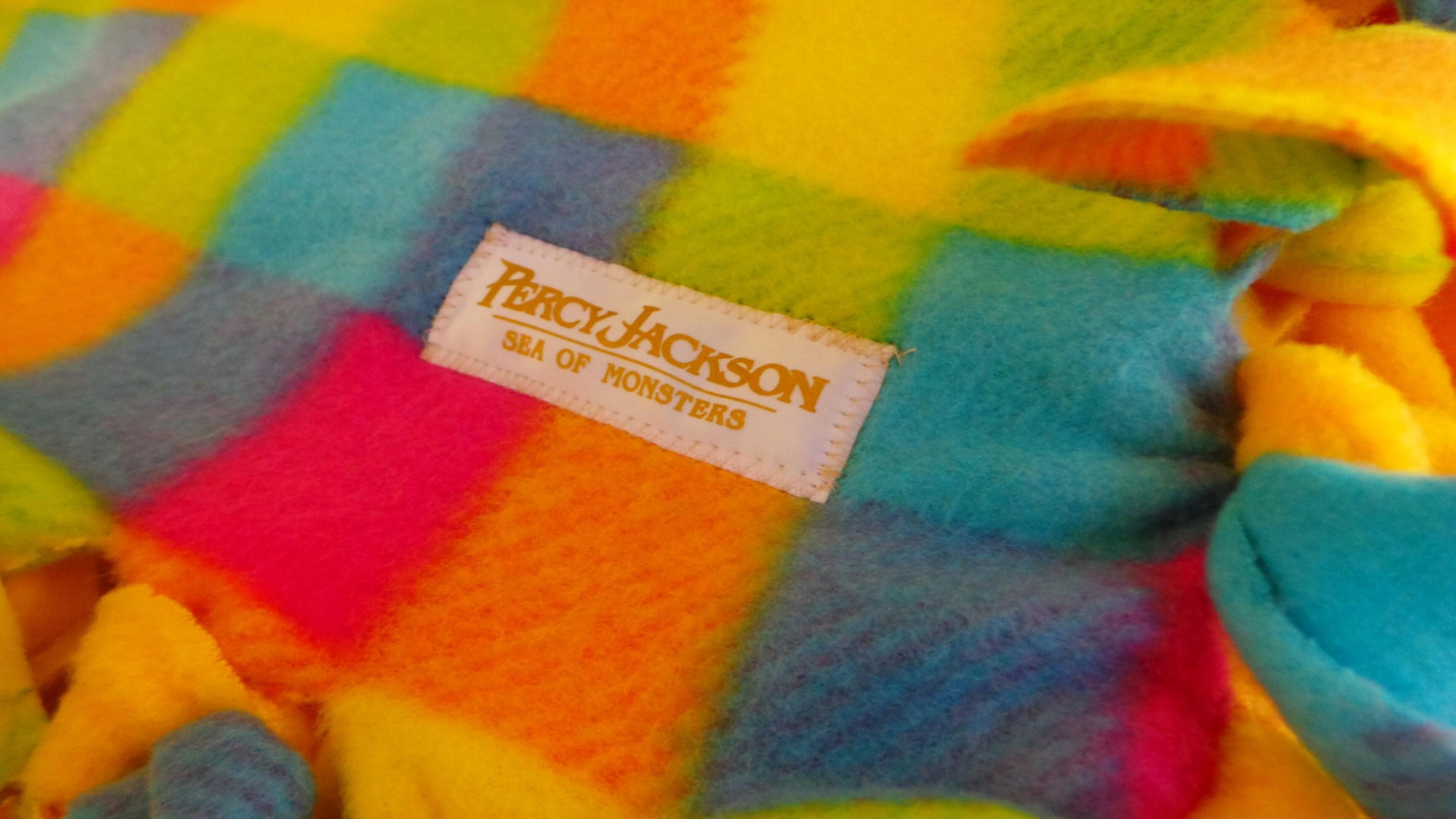 Percy-Jackson-02