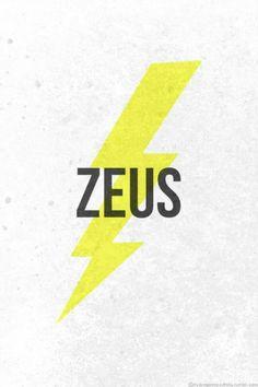 b27f2585dd36a79c27220393ca9d4a8e--greek-gods-and-goddesses-greek-mythology