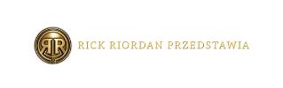 13 Idealnych prezentów dla fanów Ricka Riordana (2)