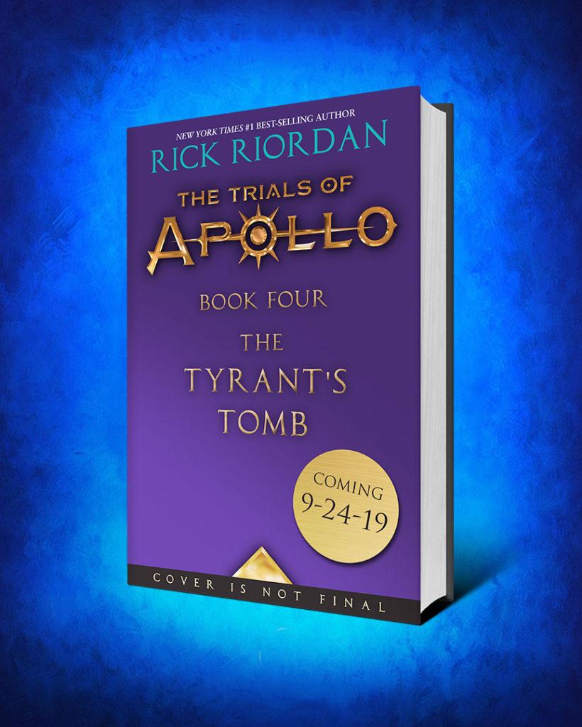 DragonPearl-TyrantsTomb-3DBookAssets-1198-v3a-820x1024