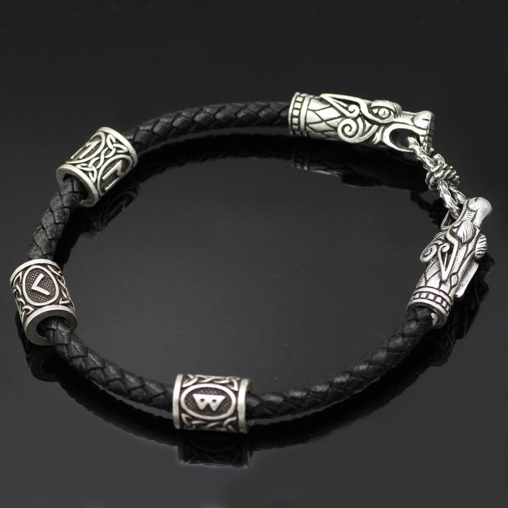 Bracelet-with-Wolf-Head-and-Elder-Futhark-Runes-13_1024x1024