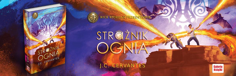 banner na rickriordan.pl