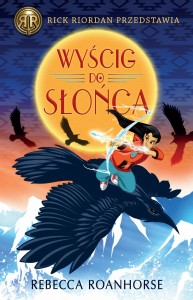 wyscig_do_slonca_okladka_front-1
